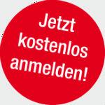 Button_Anmeldung_klein